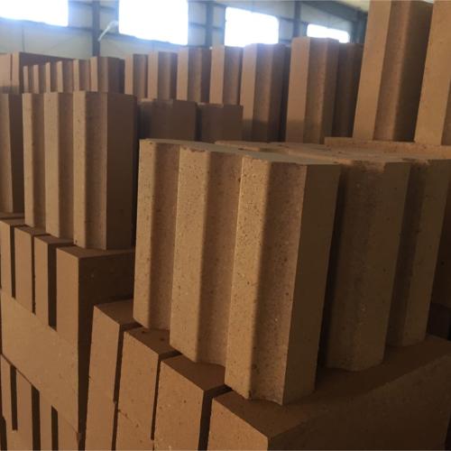 镁质蓄热砖成品出窑