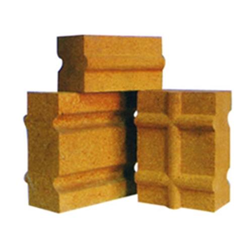 丹东镁质蓄热砖