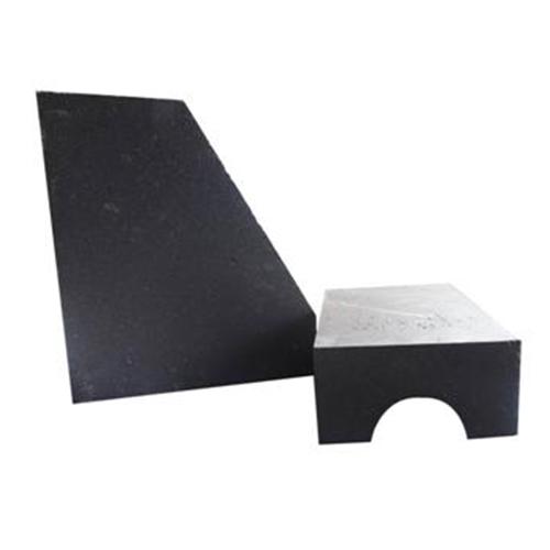 大连半再结合镁铬砖